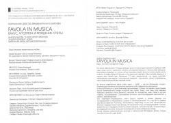 favola_in_musica1.jpg